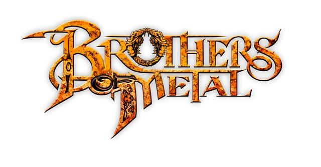 Metal It Gruppi Brothers Of Metal All brothers of metal lyrics sorted by popularity, with video and meanings. metal it gruppi brothers of metal