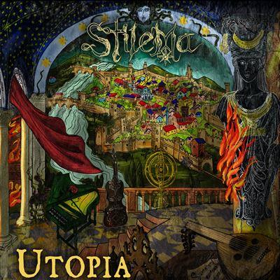metal.it » Notizie » STILEMA, fuori il nuovo album